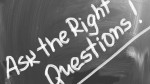 ask-the-right-interview-questions
